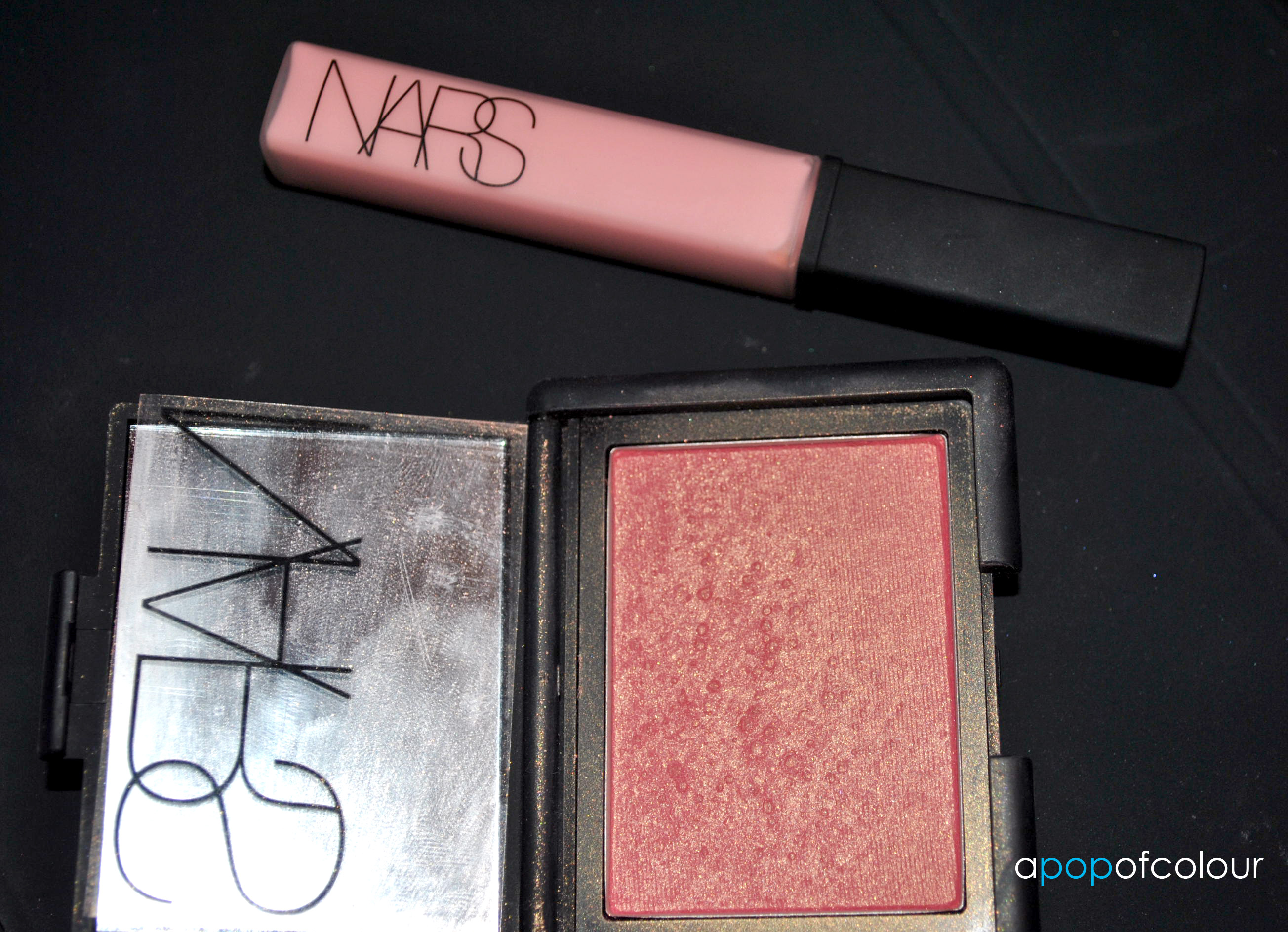 amatuer teen sexting picture